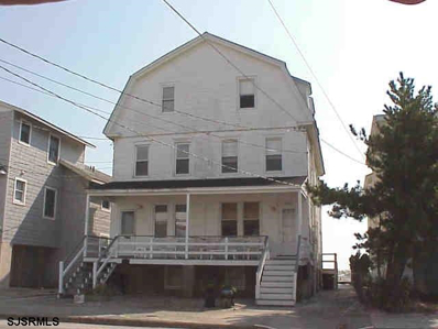 5539 Central Ave, Ocean City, NJ 08226 - #: 519906
