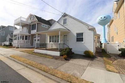 20 S Woodcrest Ave, Longport, NJ 08403 - #: 520112