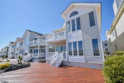 1738 Boardwalk UNIT 2ND, Ocean City, NJ 08226 - #: 520264
