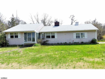 24 South Dr, Beesleys Point, NJ 08223 - #: 521012