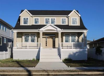 1930 Ferndale Drive, Ocean City, NJ 08226 - #: 521993