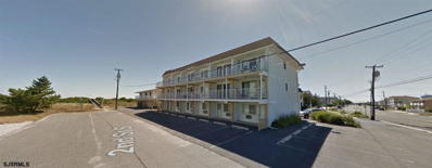 212 W Brigantine Ave UNIT 314, Brigantine, NJ 08203 - #: 522064
