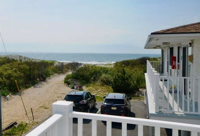 212 W Brigantine Ave UNIT 311, Brigantine, NJ 08203 - #: 522890