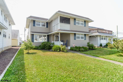 5429 Bay Ave, Ocean City, NJ 08226 - #: 523444