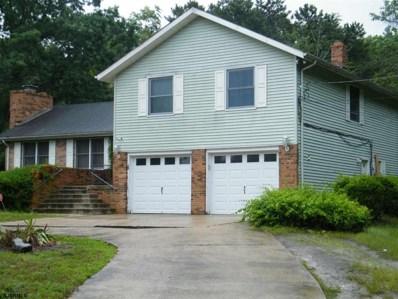 620 Washington Ave, Egg Harbor City, NJ 08215 - #: 523723