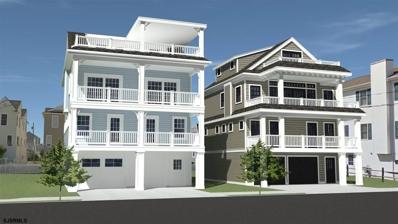 308 St Davids Place, Ocean City, NJ 08226 - #: 523762
