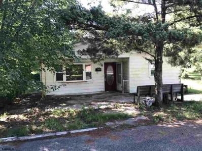 339 Norfolk Ave, Egg Harbor City, NJ 08215 - #: 525110