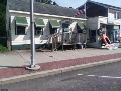 326 Philadelphia Ave, Egg Harbor City, NJ 08215 - #: 525874