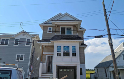 5728 West Avenue, Ocean City, NJ 08226 - #: 526213