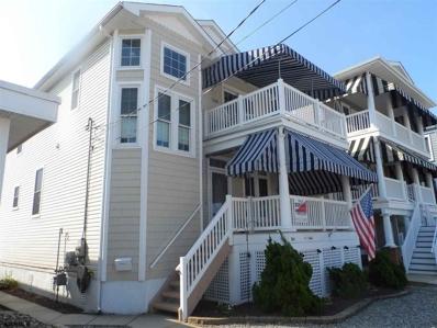 941 Palen Ave. Ave, Ocean City, NJ 08226 - #: 526367
