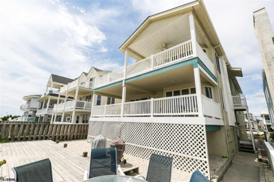 5631 Central Ave UNIT 2, Ocean City, NJ 08226 - #: 526639