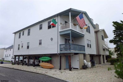 4 Safe Harbor 1ST Floor Dr, Ocean City, NJ 08226 - #: 527143