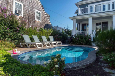 142 Pinnacle Road, Ocean City, NJ 08226 - #: 527470