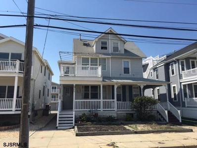 5234 Central Ave, Ocean City, NJ 08226 - #: 527720