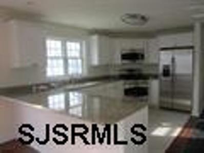 MLS: 527809