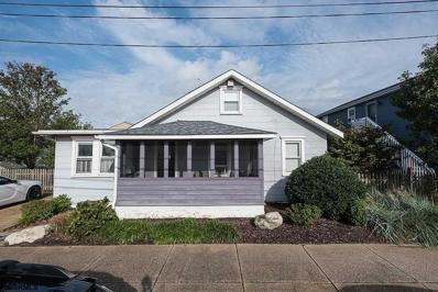 936-938 Pleasure Ave UNIT 1, Ocean City, NJ 08226 - #: 528182