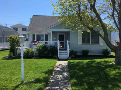 5315 West Avenue, Ocean City, NJ 08226 - #: 528209