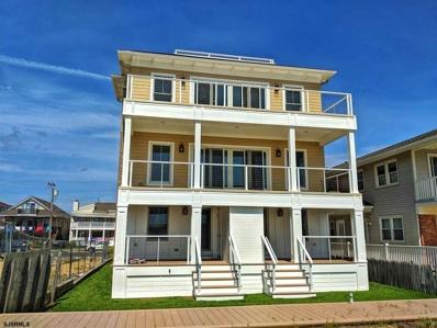 4825 Central Avenue 1ST Floor, Ocean City, NJ 08226 - #: 528270