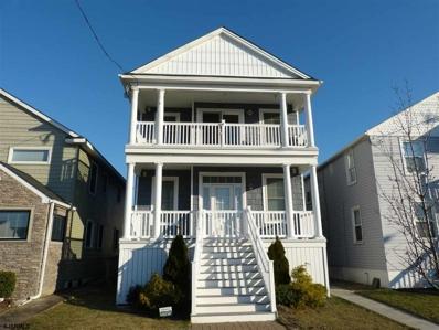 1339 West Ave UNIT 2, Ocean City, NJ 08226 - #: 528461