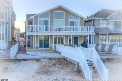 5309 Central Ave UNIT 1, Ocean City, NJ 08226 - #: 529483