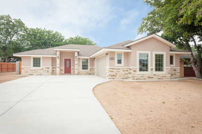 2004 S Richardson Ave., Roswell, NM 88203 - #: 171812
