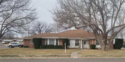 2010 Fulkerson, Roswell, NM 88203 - #: 190152