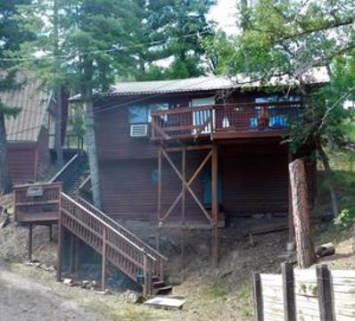 226 S Oak Dr, Ruidoso, NM 88345 - #: 123569