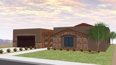 2900 Kiva View NE, Rio Rancho, NM 87124 - #: 908985