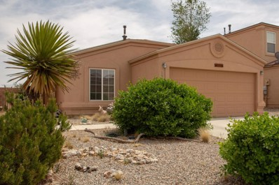 1944 Sierra Norte Loop NE, Rio Rancho, NM 87144 - #: 924255