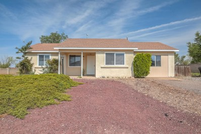 552 Orange Drive SE, Rio Rancho, NM 87124 - #: 926533