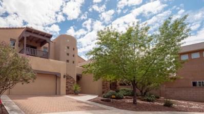 8628 Desert Dusk Court NE, Albuquerque, NM 87113 - #: 926901