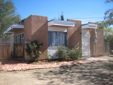 11200 Towner Avenue NE, Albuquerque, NM 87112 - #: 927648