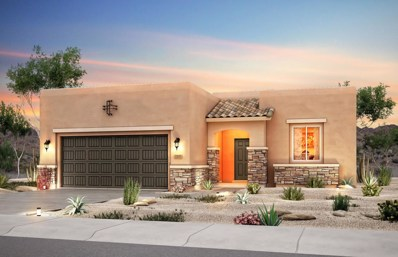 9032 Wind Caves Way NW, Albuquerque, NM 87120 - #: 929167