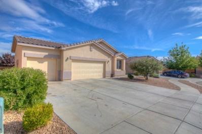 8227 Bouvardia Avenue NW, Albuquerque, NM 87120 - #: 929879