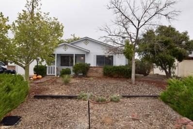 395 Bermuda Drive SE, Rio Rancho, NM 87124 - #: 930607
