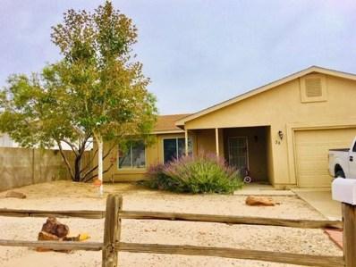 28 1St Street NE, Rio Rancho, NM 87124 - #: 930863
