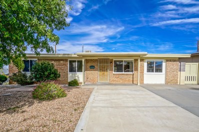 11001 Claremont Avenue, Albuquerque, NM 87112 - #: 931602