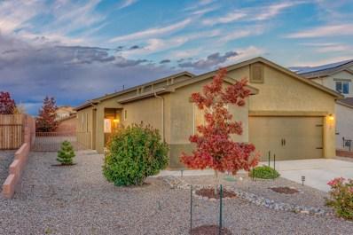 200 Landing Trail NE, Rio Rancho, NM 87124 - #: 931677
