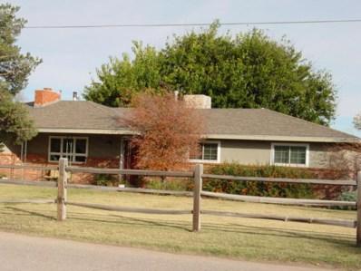 12 Kennedy Drive, Los Lunas, NM 87031 - #: 932106
