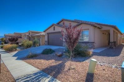 8604 Chilte Pine Road NW, Albuquerque, NM 87120 - #: 932317