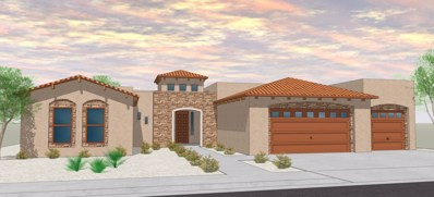2901 Kiva View NE, Rio Rancho, NM 87124 - #: 933224