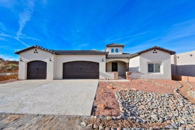 513 Monterrey Road NE, Rio Rancho, NM 87144 - #: 933934