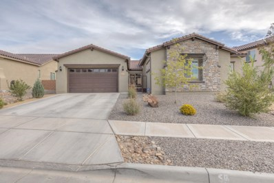4222 Pico Norte NE, Rio Rancho, NM 87124 - #: 935579