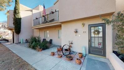 3501 Juan Tabo Boulevard NE UNIT UNIT C4, Albuquerque, NM 87111 - #: 936179