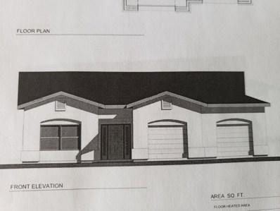512 8th Street NE, Rio Rancho, NM 87124 - #: 937185