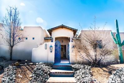 4516 Huron Drive NE, Rio Rancho, NM 87144 - #: 937320