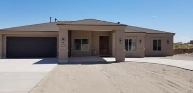 832 11 Th Avenue SE, Rio Rancho, NM 87124 - #: 938659