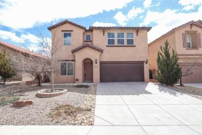 4021 Loma Alta Avenue NE, Rio Rancho, NM 87124 - #: 939463