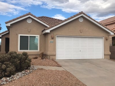 4219 Caprock Road NW, Albuquerque, NM 87114 - #: 939648