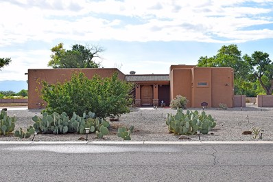18 Leibel Court, Los Lunas, NM 87031 - #: 940822